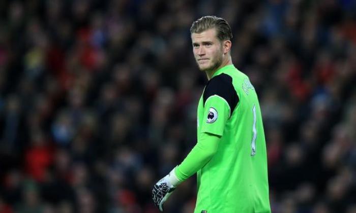 利物浦团队新闻:预测jurgen klopp的侧面v托特纳姆在英超联赛中