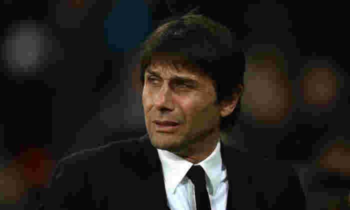 切尔西FC新闻:Antonio Conte在西汉姆的表演高兴,但警告有很长的路要走
