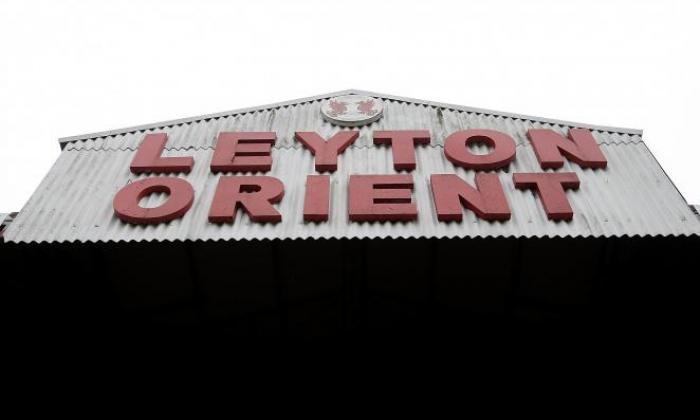 莱顿东方粉丝准备接受行政和贬值,以便从灭绝储存联盟两个俱乐部