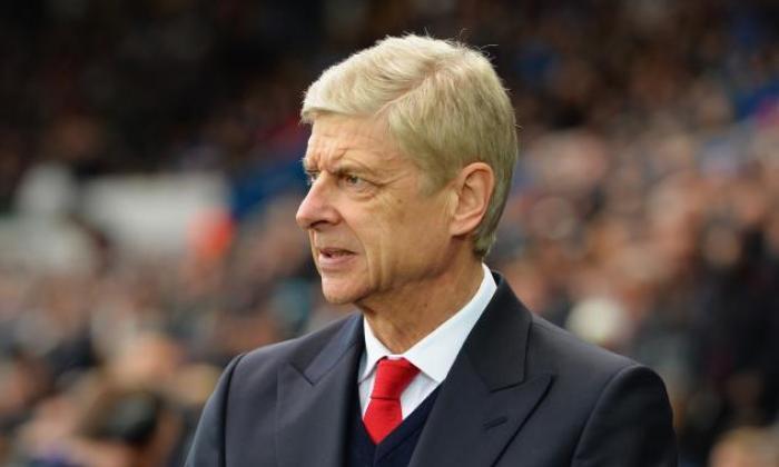 Arsenal V Hull City Live Stream和确认阵容:2017年2月11日的英超联赛报道