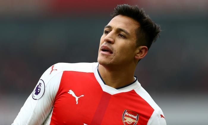 阿森纳转让新闻:Gunners Star Alexis Sanchez不太可能在塞维利亚的Jorge Sampaoli团聚