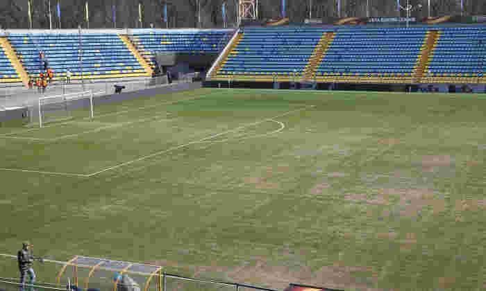 FC Rostov V Manchester Live Stream并确认阵容:欧洲联赛2017年3月9日的联盟覆盖范围