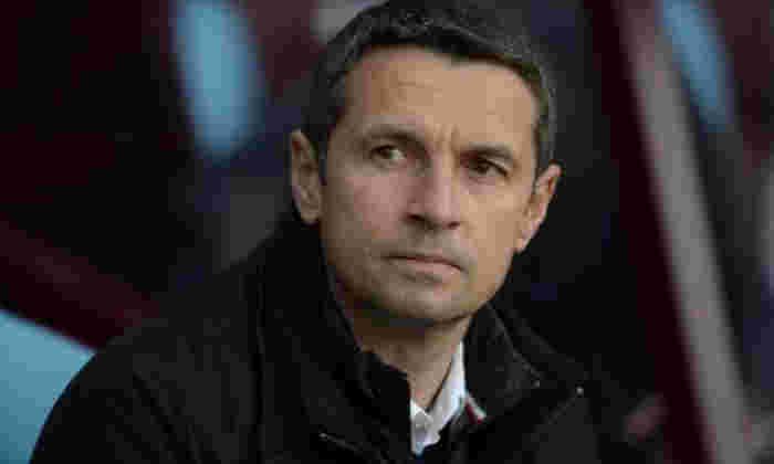 前阿斯顿别墅BOSS REMI GARDE揭示了法国足球联合会主任的角色,支持返回管理层