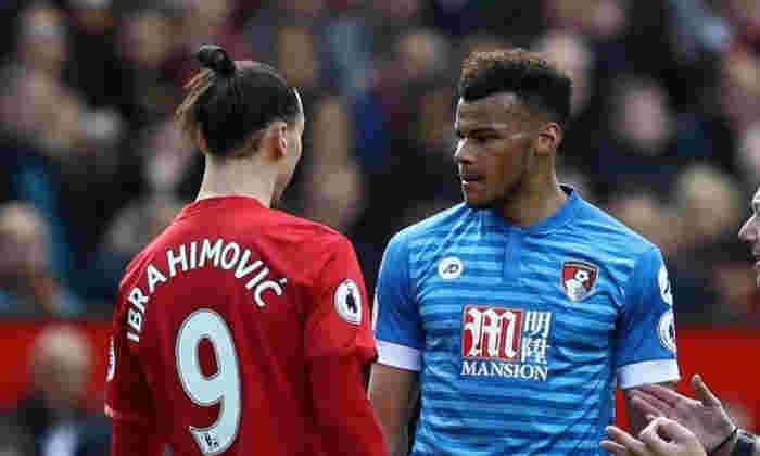 Bournemouth将泰隆派遣收费和FA的更长禁令的建议
